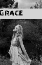 Grace by loena123