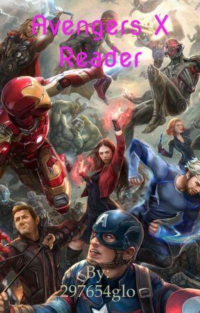 Avengers x Reader - Loki x Reader: You Look Ravishing
