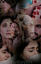 Avneil One Shots...❤❤ by loveforadiza