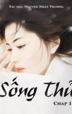 Sống thử☘☘Full by user35899480