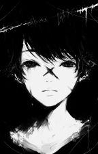 [EDIT/HOÀN] BÓNG ĐÊM LUÂN HỒI VÔ TẬN - TÀ YẾN. by kuroneko3026