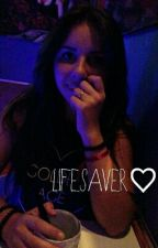 Life saver •¥• by DivaRomina
