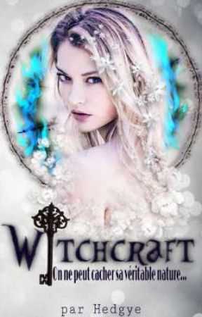 Witchcraft by Hedgye