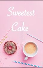 Sweetest Cake by _sweetbunnies