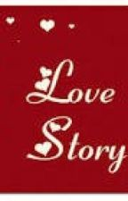 Short love stories by Dunni-A