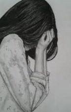 BTS ff depression.. by btstaeandkookie