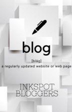 blog by InkSpotBlog