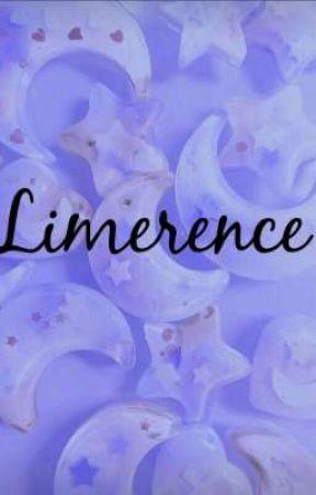 Limerence by kawaii-dish-soap