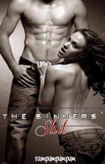 The Sinners' Slut (SPG)