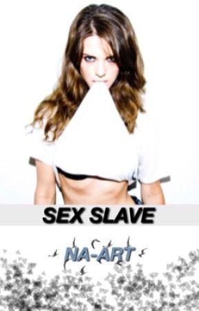 Sex slave punishment stories pain