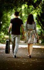 Amor e Música by Thiiihsilva
