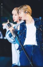 I STILL WANT YOU: A Namjin Fanfiction by parapatherapper
