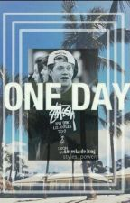 One day (dutch Niall Horan) by styles_powerr