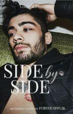 Side by Side » zjm by foryoumwlik
