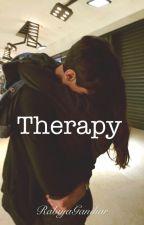 Therapy (Calum Hood AU) by RabiyaGanihar