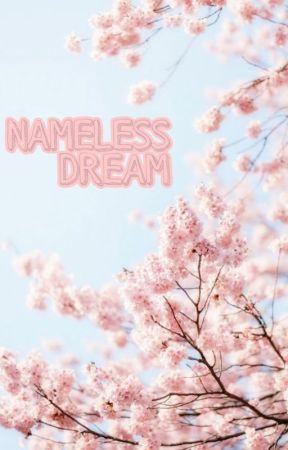 Nameless Dream: To The People Who Used To Be Children by itsumishima