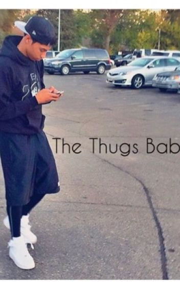 The Thugs Baby