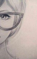 """""""My Drawings"""" - """"Mis dibujos"""" by DeisaArtk"""