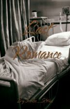 Last Romance by Sunlee_Stories