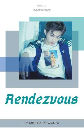 Rendezvous  by mrsblackswan86