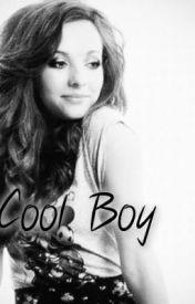 Cool Boy by Harrys_Girl_69