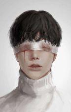 Delicate    (ON BREAK)  by Innocentpotato2306