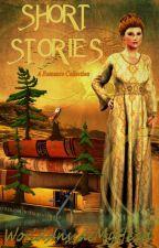 Short Stories by WorldsInsideMyHead