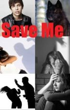 Save Me by Mrs__Mahone_74