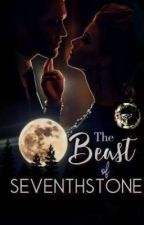 The Beast of SeventhStone by SayonnyLs