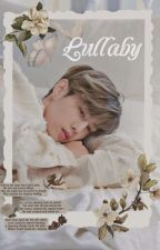 Lullaby (One Shots Markson) by marksonskiddo