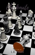 Checkmate by washu14