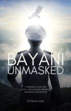HENERAL LUNA & GOYO: Ang Batang Heneral One-shots by SydneyFlaire
