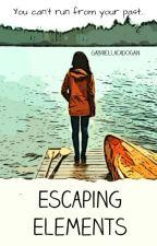 Escaping Elements by GabriellaCadogan