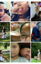 Airam Y Naidelyn Nuestra Historia Como Amigas  by Naidelyn_BA