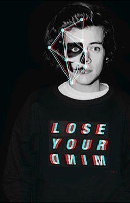 Lose Your Mind {Harry Styles} - Wattpad