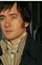 Fitzwilliam Darcy: El ultimo hombre en el mundo by JoselynGochez