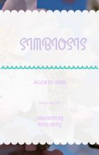 Simbiosis by sofiaortizparra2018