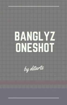 Not Only In Fairytale | Oneshot BangLyz by ditarts