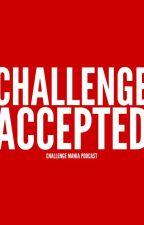 Kihívások by DominikFodor