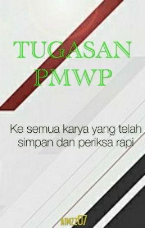 Tugasan PMWP by aimzz07