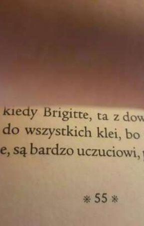Cytaty Z Książek Cytat 2 Wattpad