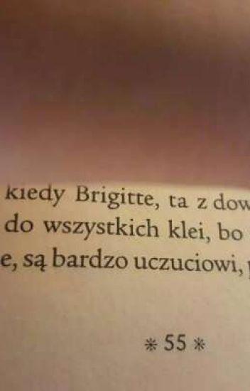 Cytaty Z Książek Grzes Ta Wattpad