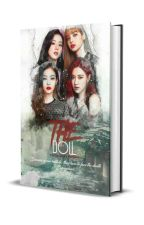 (✔)THE DOLL [Blackpink] by byongchuxx