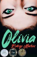 Olívia by RM1922