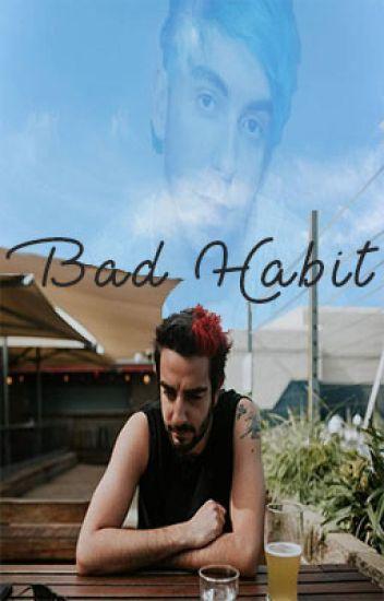 Bad Habit (Jalex/Merrikat)