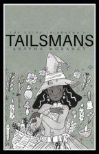 TAILSMANS   MISC. by sunxuxi