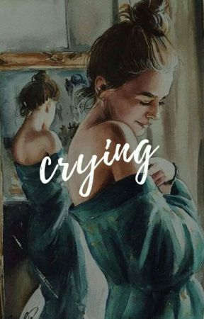 Crying (Shawn mendes) by gameofmendes