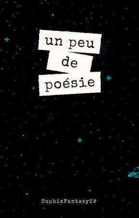 Inspiration Poésie Envie Décrire Un Poème Sur Lamitié