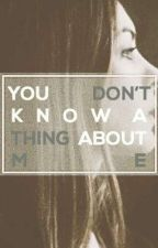 C U R I O U S I T Y ~ ask book by clawedthief-