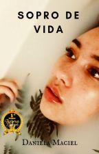Sopro de Vida by daniela_maciel
